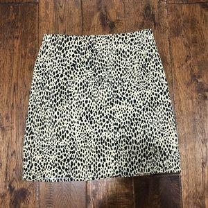 NWOT Brandy Melville Skirt